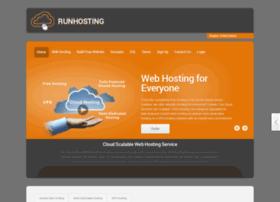 runhosting.net
