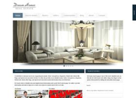runi.websiteboxdesigns.com
