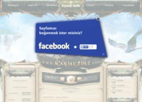 runikmt2.com