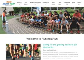 runindiarun.org.in