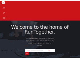 runinengland.co.uk