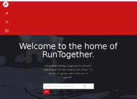 runinengland.co.uk