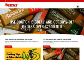 runivore.com