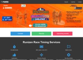 runizen.com