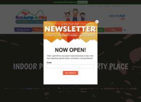 runjumpnplay.com