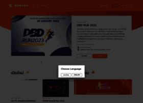 runlah.com