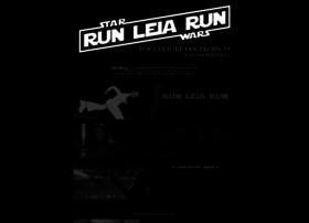 runleiarun.com