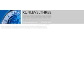 runlevelthree.com