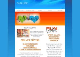 runlife.it