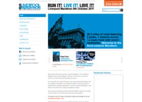 runliverpoolmarathon.co.uk