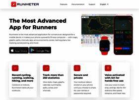 runmeter.com