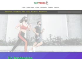runmexico.mx