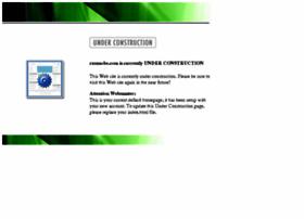 runmobe.com