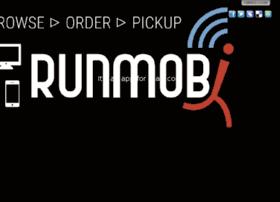 runmobi.com
