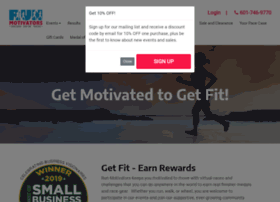 runmotivators.com