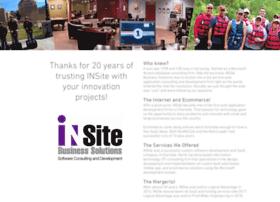 runmyclub.com