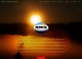 runn-is.net