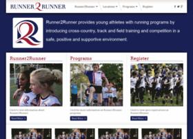 runner2runner.com