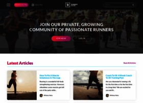 runnerclick.com
