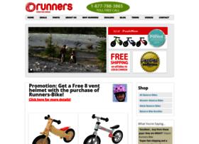runners-bike.com
