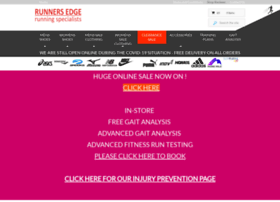 runners-edge.co.uk
