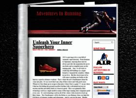 runnerseden.com