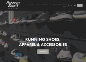runnersedgeny.com