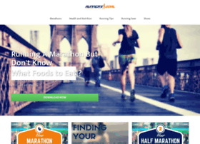 runnersgoal.com