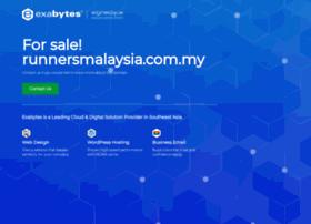 runnersmalaysia.com.my