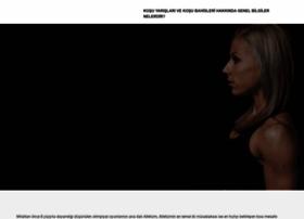 runnersrescue.com