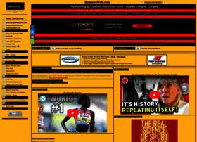 runnersweb.com