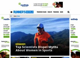 runnersworld.co.za