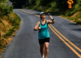 runnersworld.com