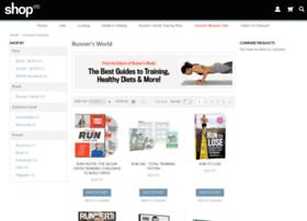 runnersworldcookbook.com