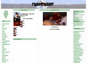 runnerunner.com