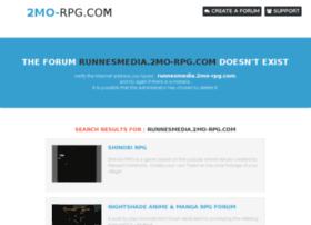 runnesmedia.2mo-rpg.com