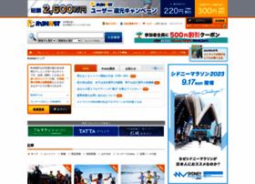 runnet.jp