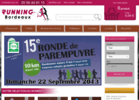running-bordeaux.fr