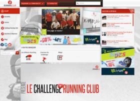 running-club.fr