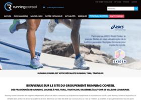 running-conseil.com