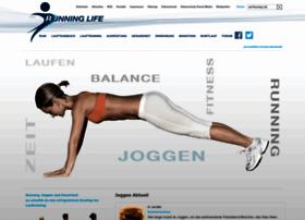 running-life.de