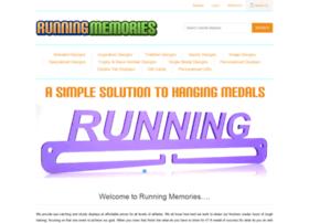 running-memories.co.uk
