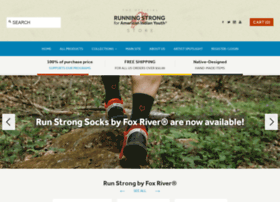 running-strong-store.myshopify.com