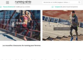 running-style.com