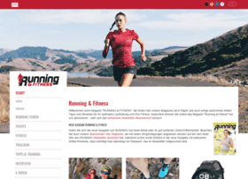 running.co.at