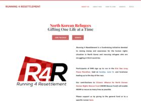 running4resettlement.weebly.com
