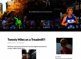 runningchickago.com