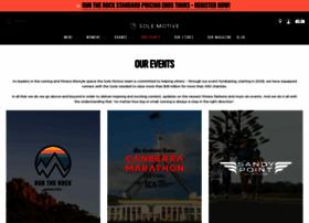 runningfestival.com.au