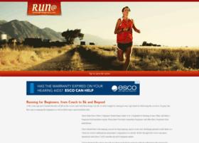 runningforbeginners.com