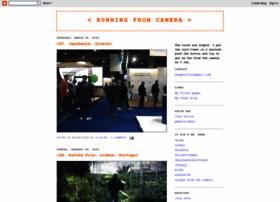 runningfromcamera.blogspot.com